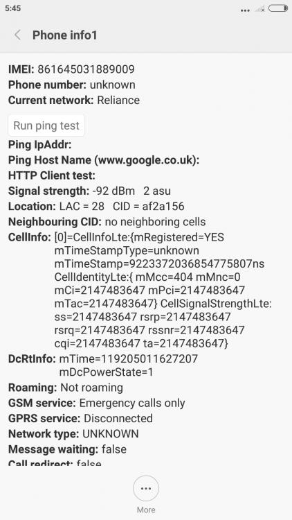 Screenshot_2016-06-05-05-45-17_com.android.settings.png