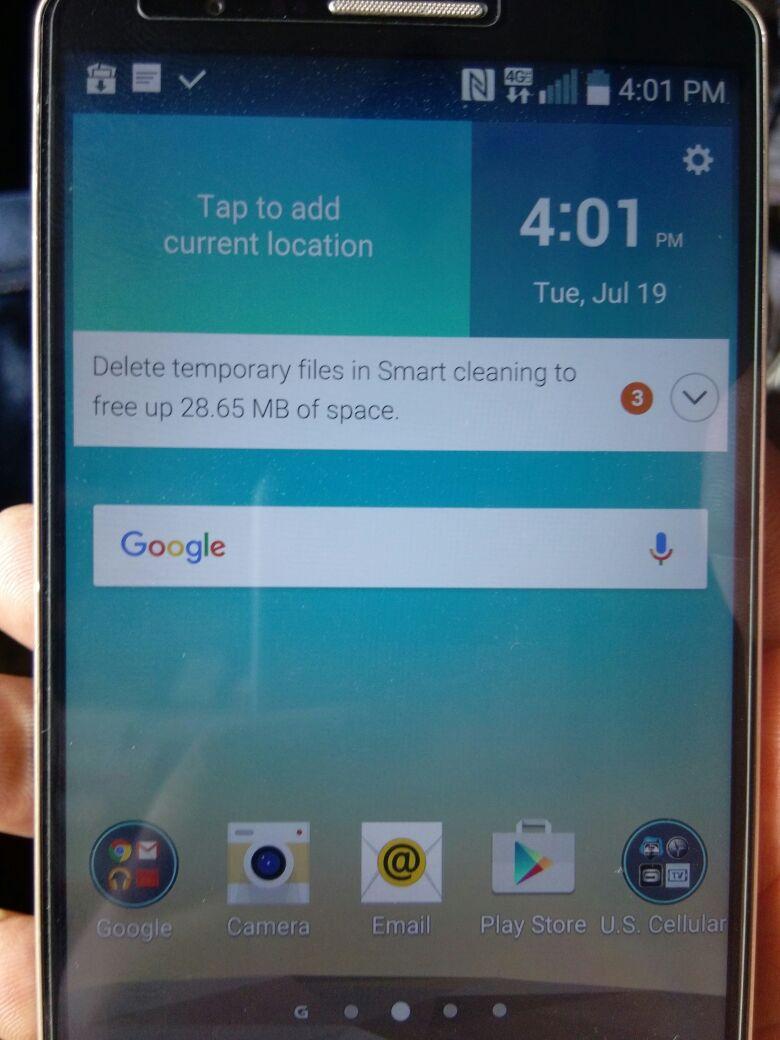 Gdeepp Sran's Content - Reliance Jio & Reliance Mobile