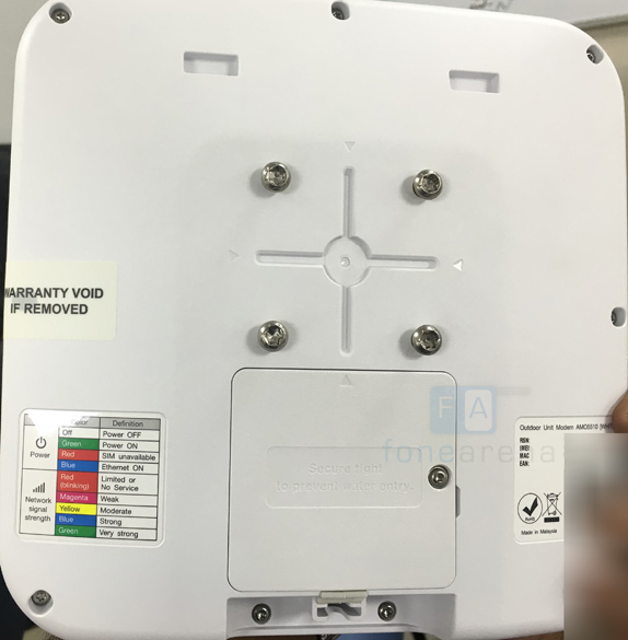 JioLink-Indoor-WiFI-Router-Jio-amo5510.jpg