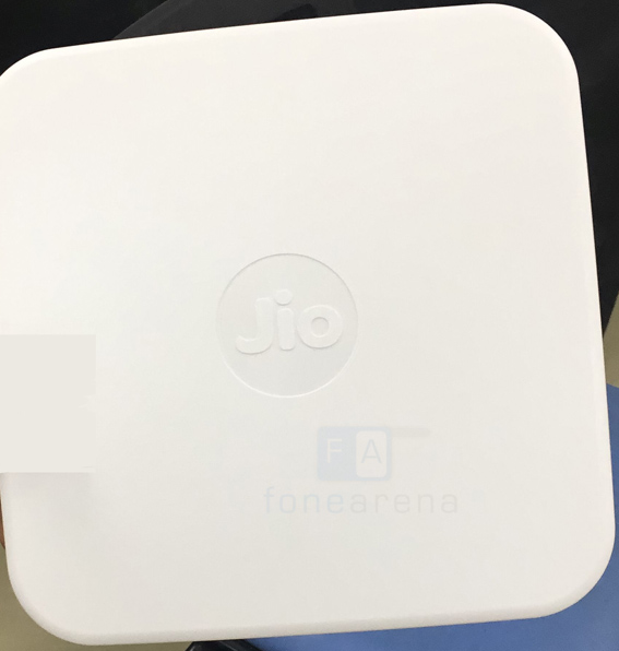 JioLink-WiFI-LTE-Modem-amo5510.jpg