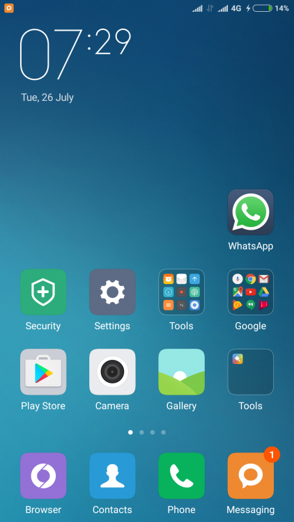 Screenshot_2016-07-26-19-29-52_com.miui.home.png