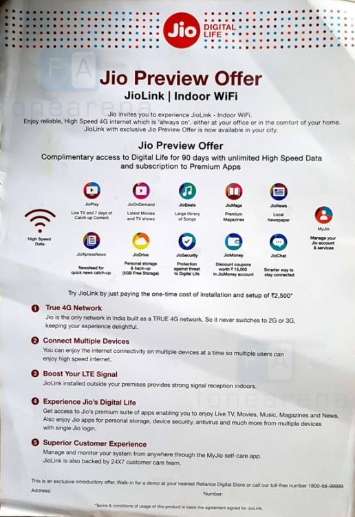 jiolink-indoor-wifi-signal-booster.jpg