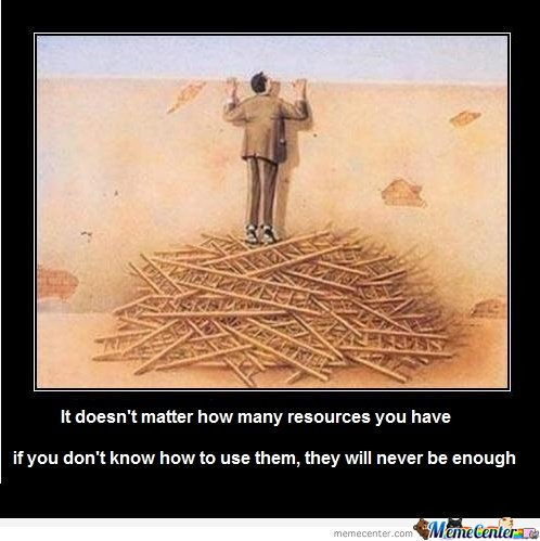 It-doesnt-matter-how-many-resources_o_106503.jpg