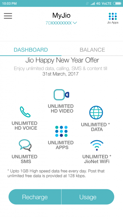 Screenshot_2017-01-03-22-03-44-928_com.jio.myjioa.png