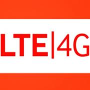 LTE4G