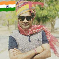 Girish Rawal
