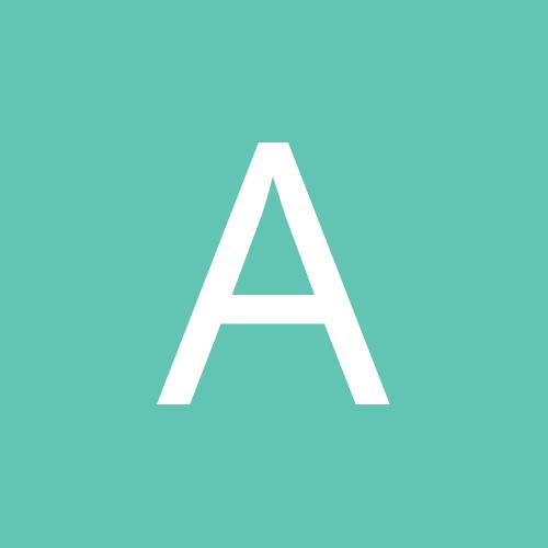 Arunc1