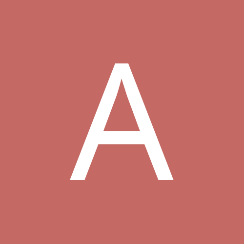 ARUN_SOMANI