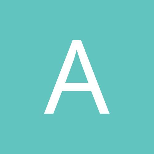 austin81