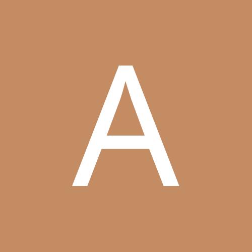 argee2014