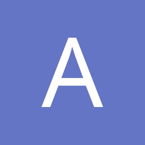 absolutezero_23
