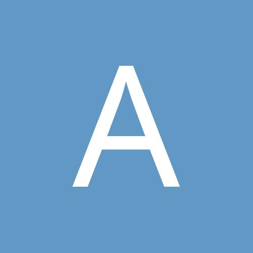 austinvictoria
