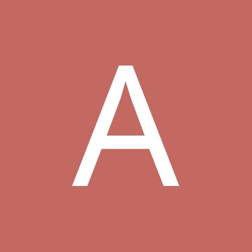 amptronic