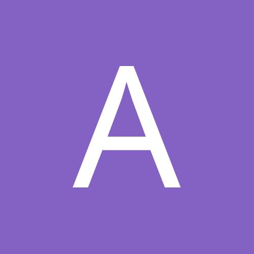aboy0110