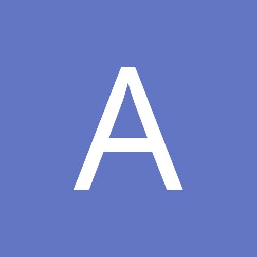 adil726