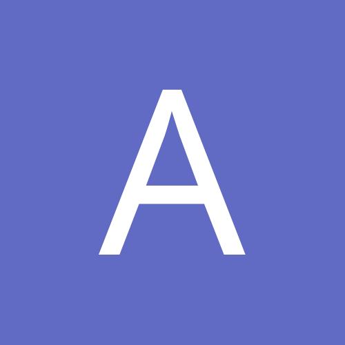 arun_bsar