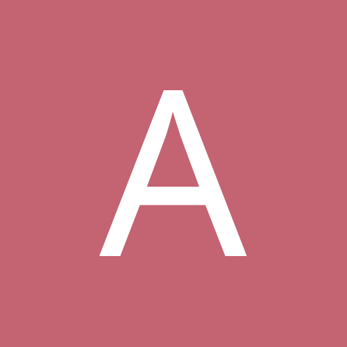 adityas