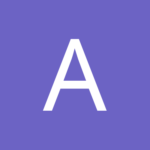 alphabeta001