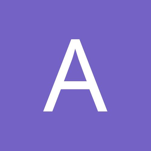 adnna
