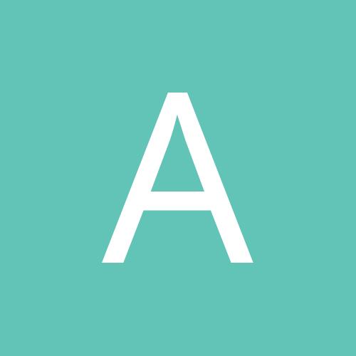 amiazi