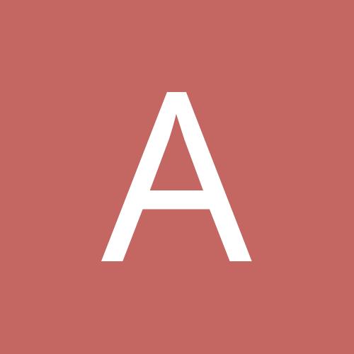 anidid
