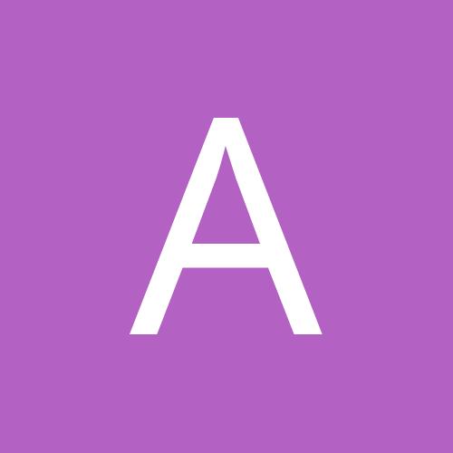 anjan46