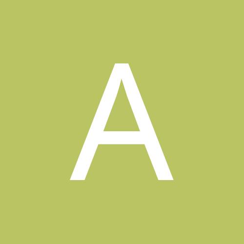 anil_chip