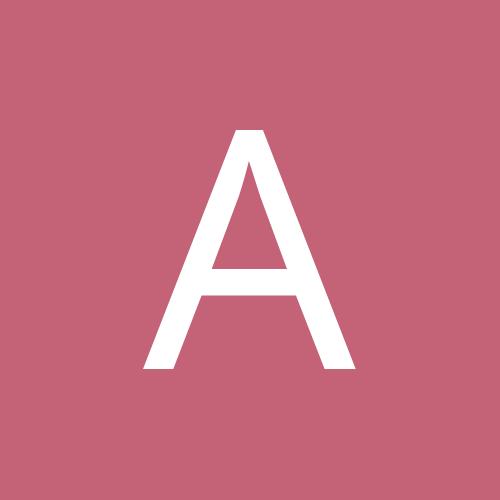 abhishek_a14