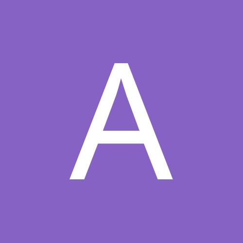 arcsan