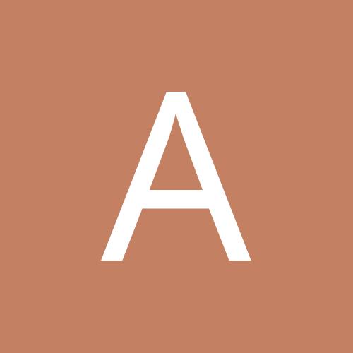 amarnath135