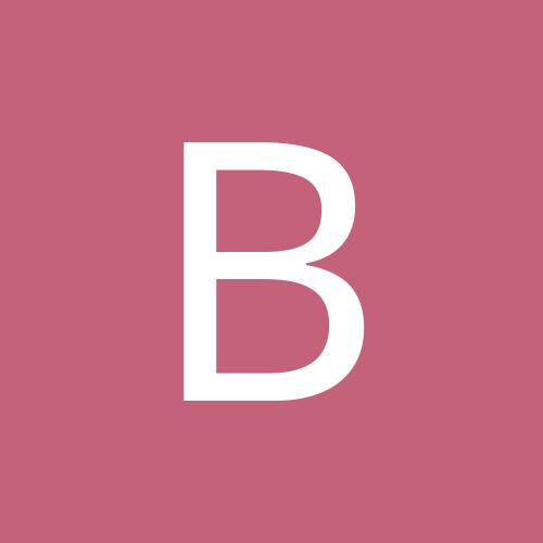 balbir7