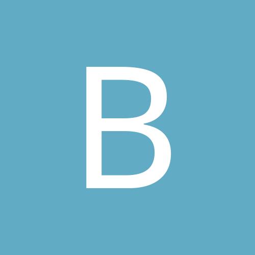 bhartisunil