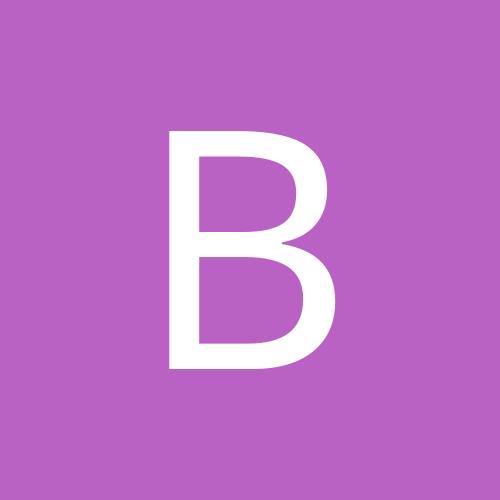 basant_jp