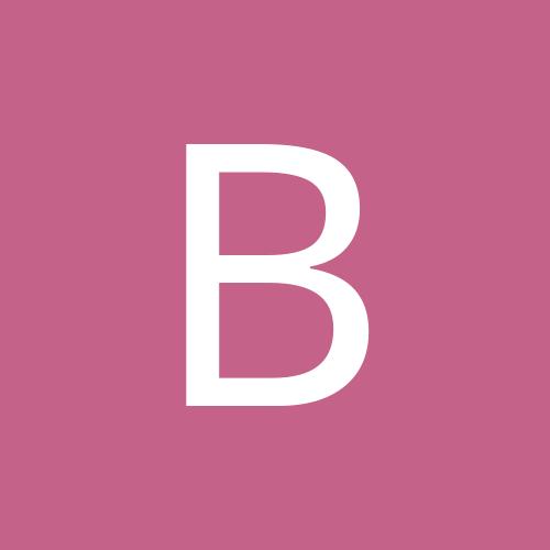 Balaji_Lalitha