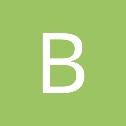 blazing_bruce