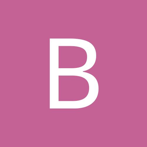bbyf16