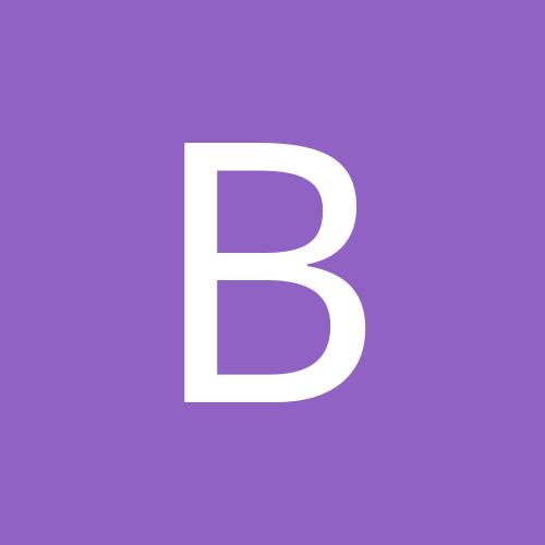 bobby_k