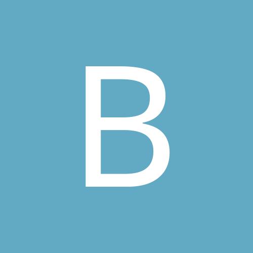 boyina_ramesh