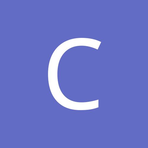 cmfactor