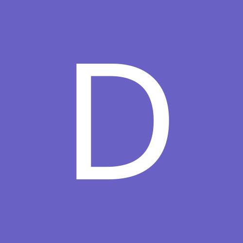Deependra