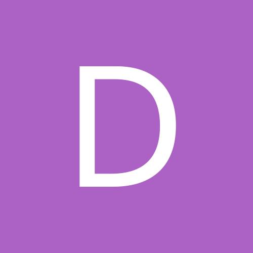 Deep_kumar