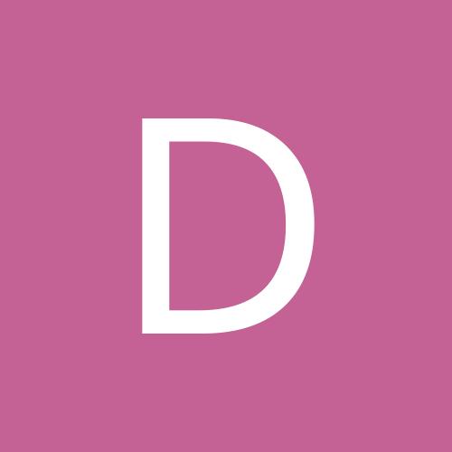Deloris53