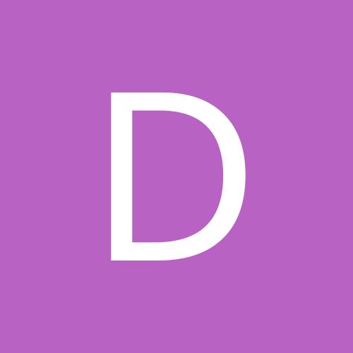 dipal_shah_7777