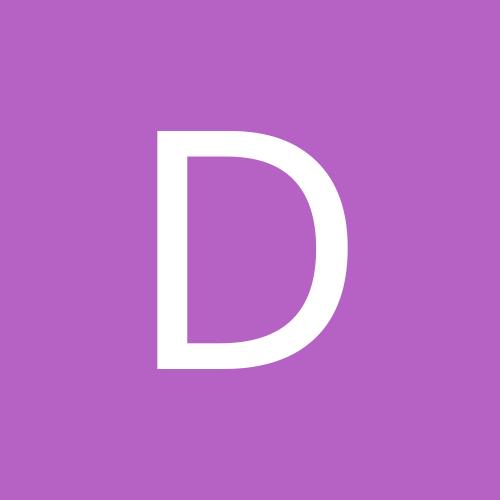 deVil81
