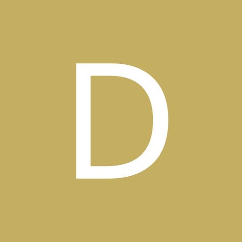ducalion