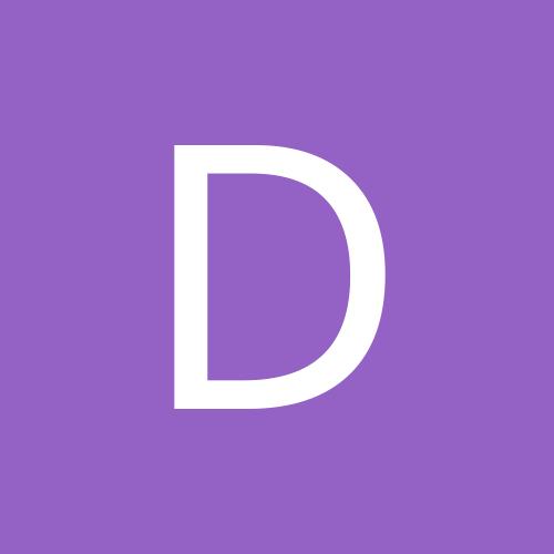 deepak_jaat