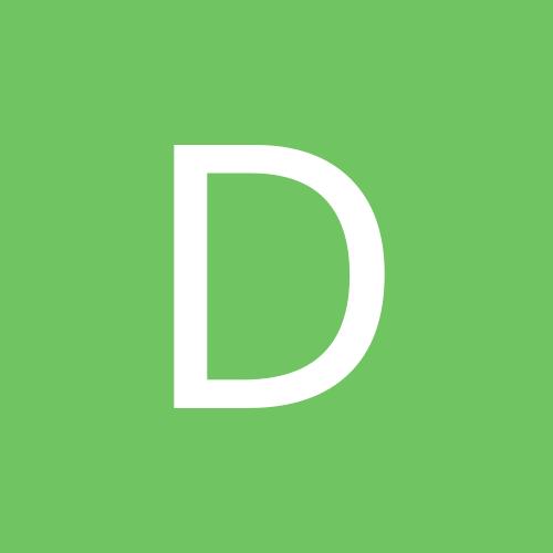 dharm