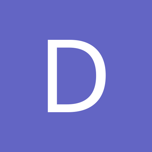 dearshiva