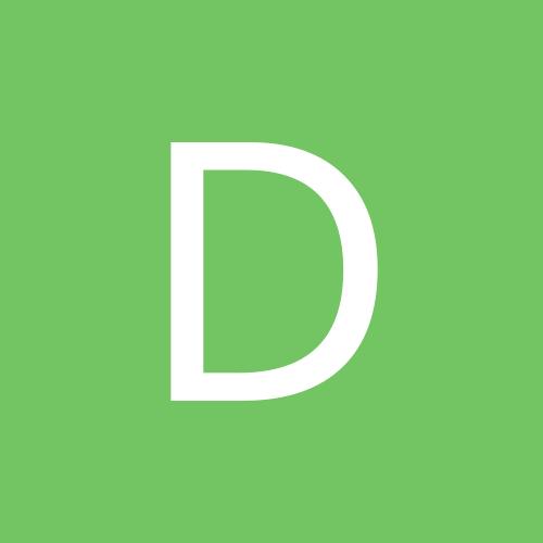 dr_jindal