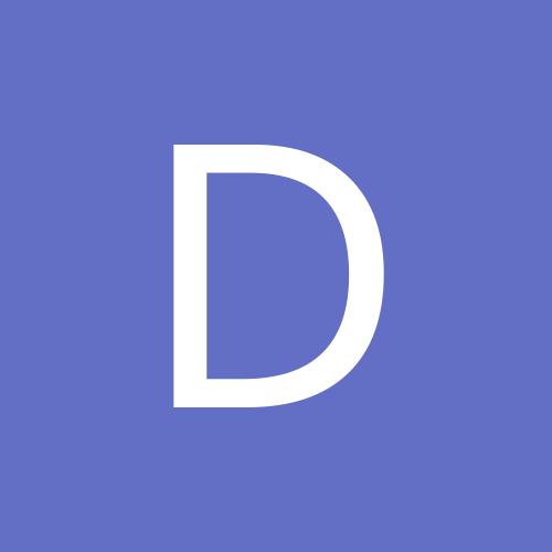 drmohang